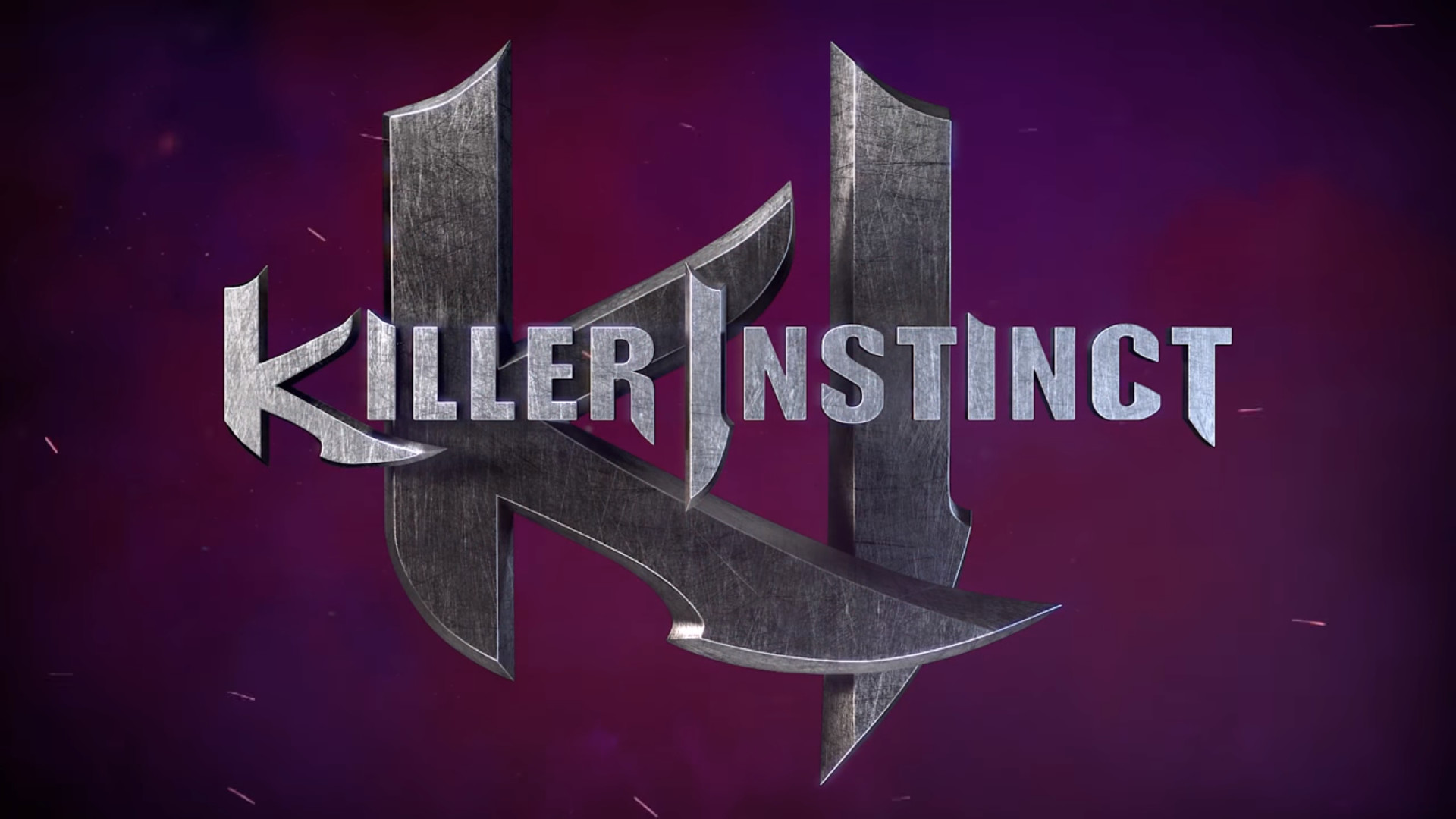 how to play original killer instinct on xbox one