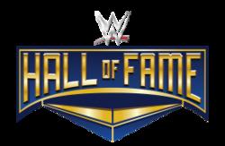 WWEHallofFameRender