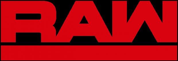 wwe raw logo render 2018 by nweprowrestling dcalmm1