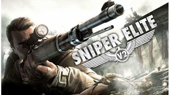 Sniper-Elite-V2-Remastered.jpg