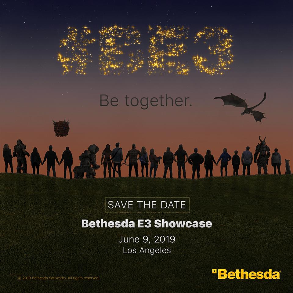 Bethesda 1