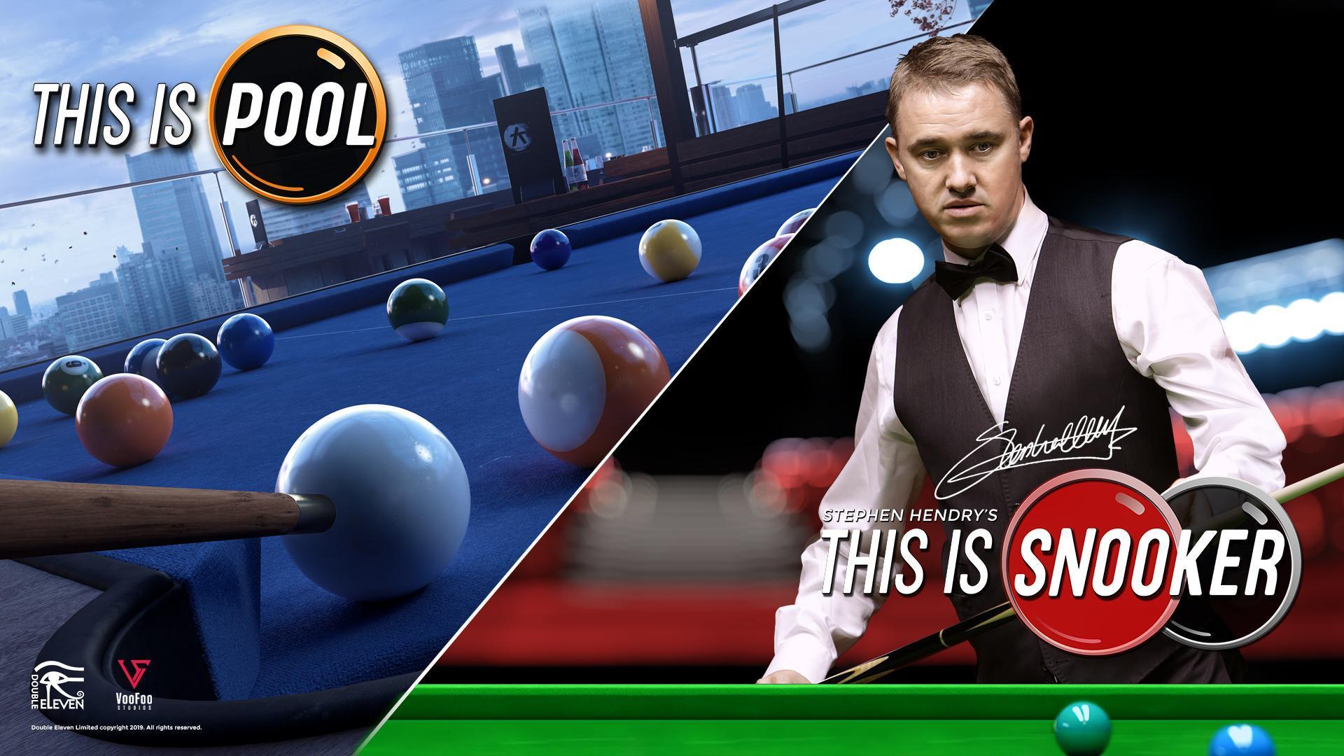 Snooker.Org Live