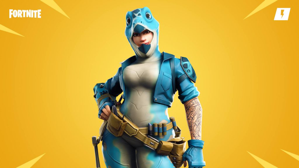 Fortnite patch notes v9 01 stw header v9 01 09StW DinosaurConstructor Social 1920x1080 7c1644200340d412cdf99daee94e7a8c2062a998