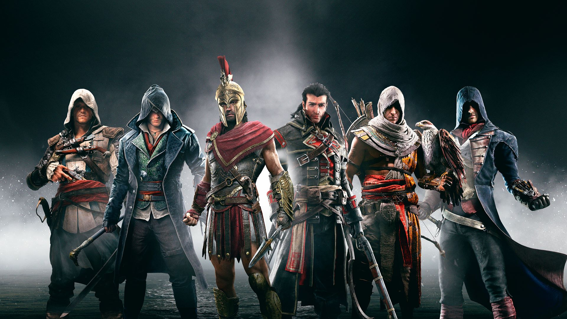 bundle-assassins-creed.jpg