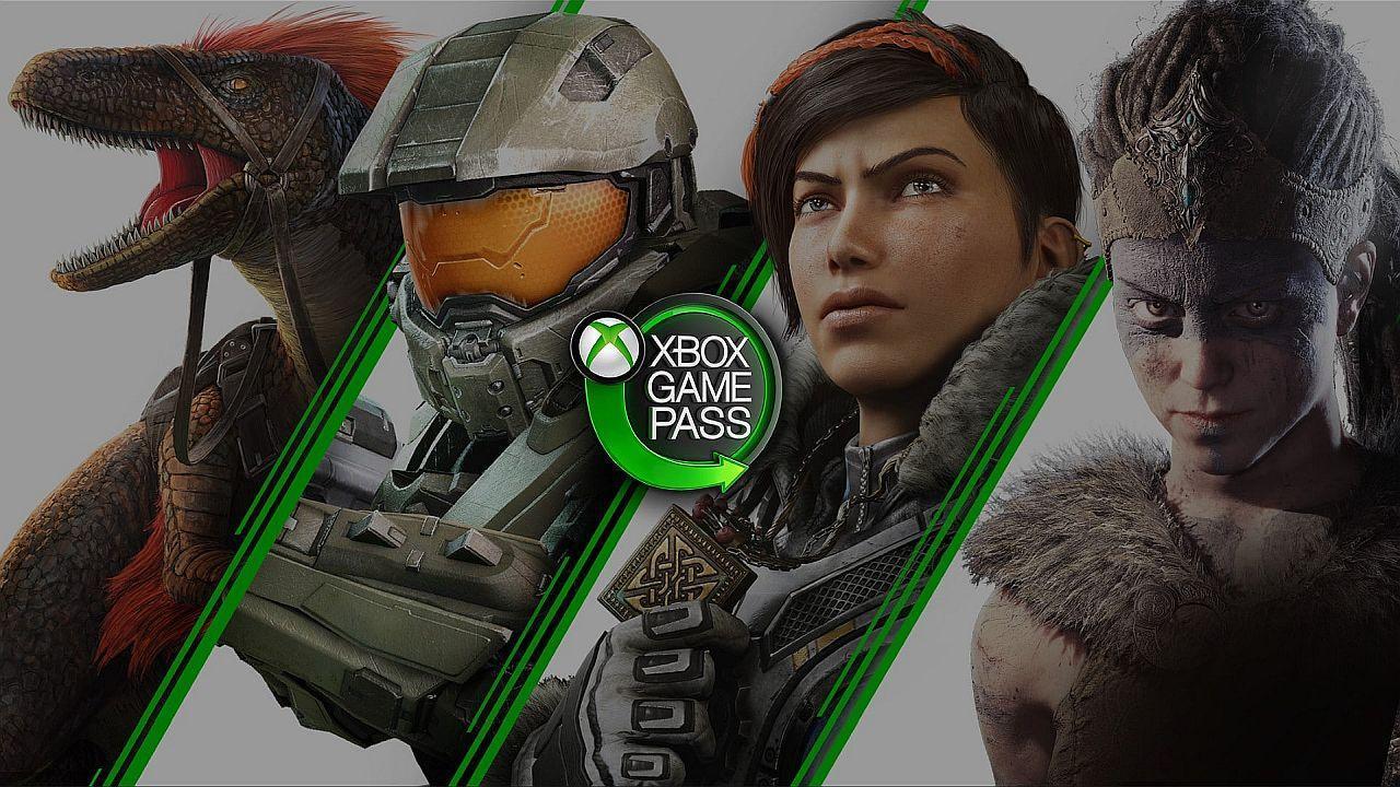 Xbox Game Pass: 7 jogos que deixarão de fazer parte do serviço em breve