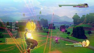 Dragon Ball Z Kakarot 2019 08 20 19 001 600