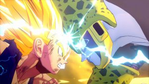 Dragon Ball Z Kakarot 2019 08 20 19 004 600