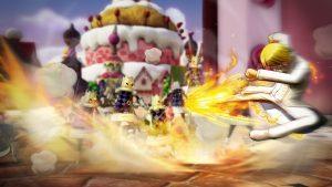One Piece Pirate Warriors 4 2019 08 20 19 003 600