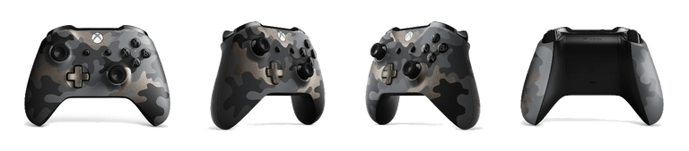 night ops xbox wireless controller1381620273