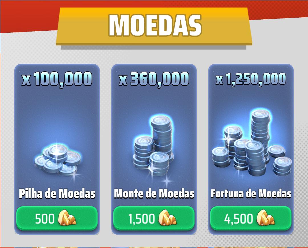 MoedasPrata