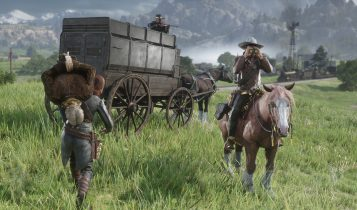 read dead redemption online xbox one 1 1