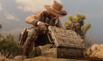 read dead redemption online xbox one 1 7