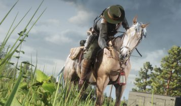 read dead redemption online xbox one 1 8