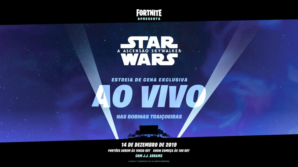StarWarsxFortnite