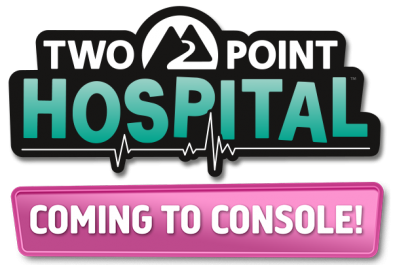 Two Point Hospital chega para consoles