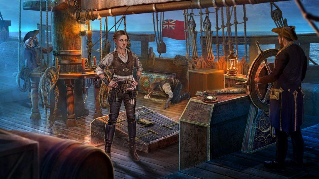 Uncharted Tides Port Royal Scrn13022020 1