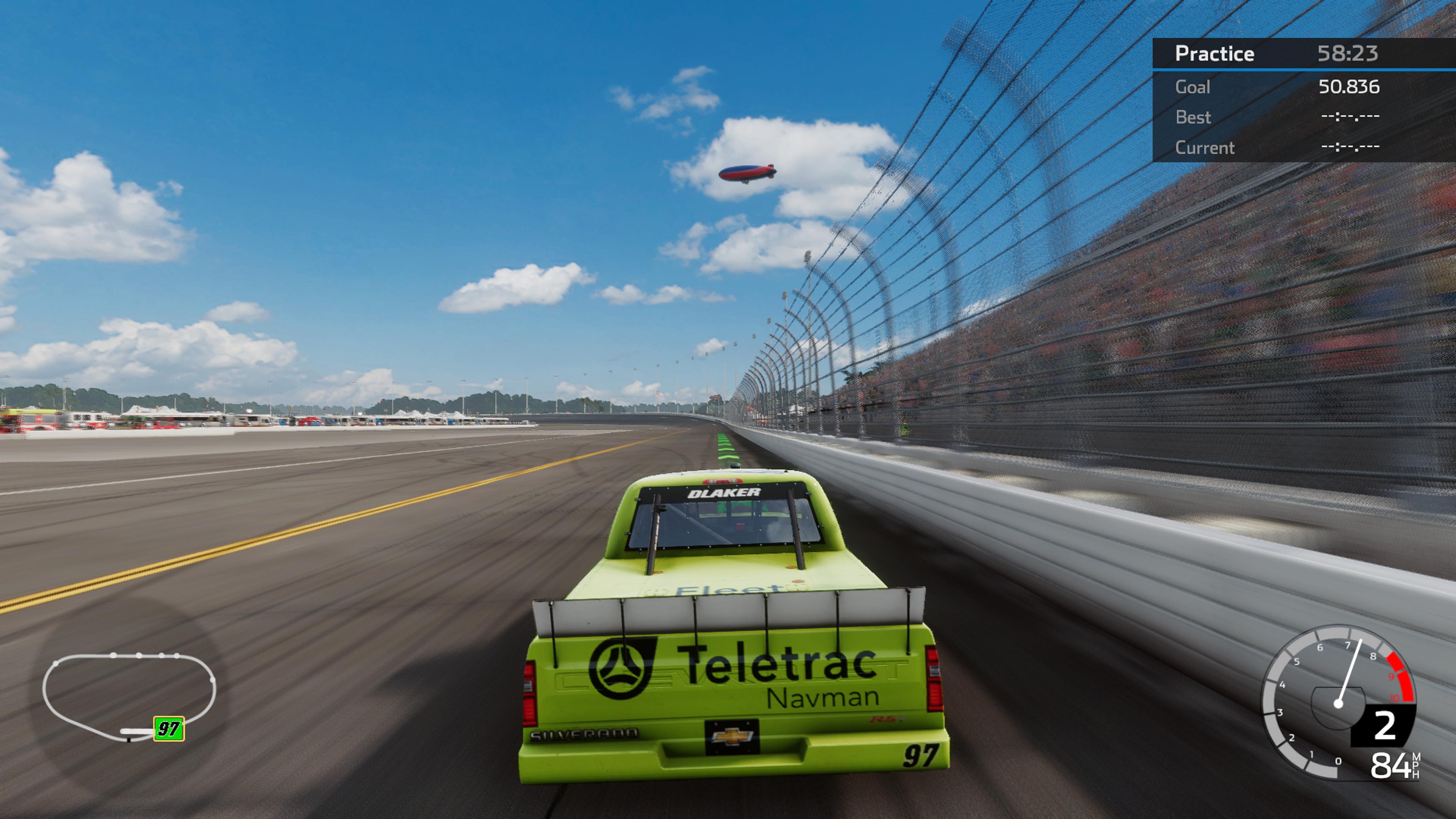 DaniloDlaker NASCARHeat5 20200713 18 44 29