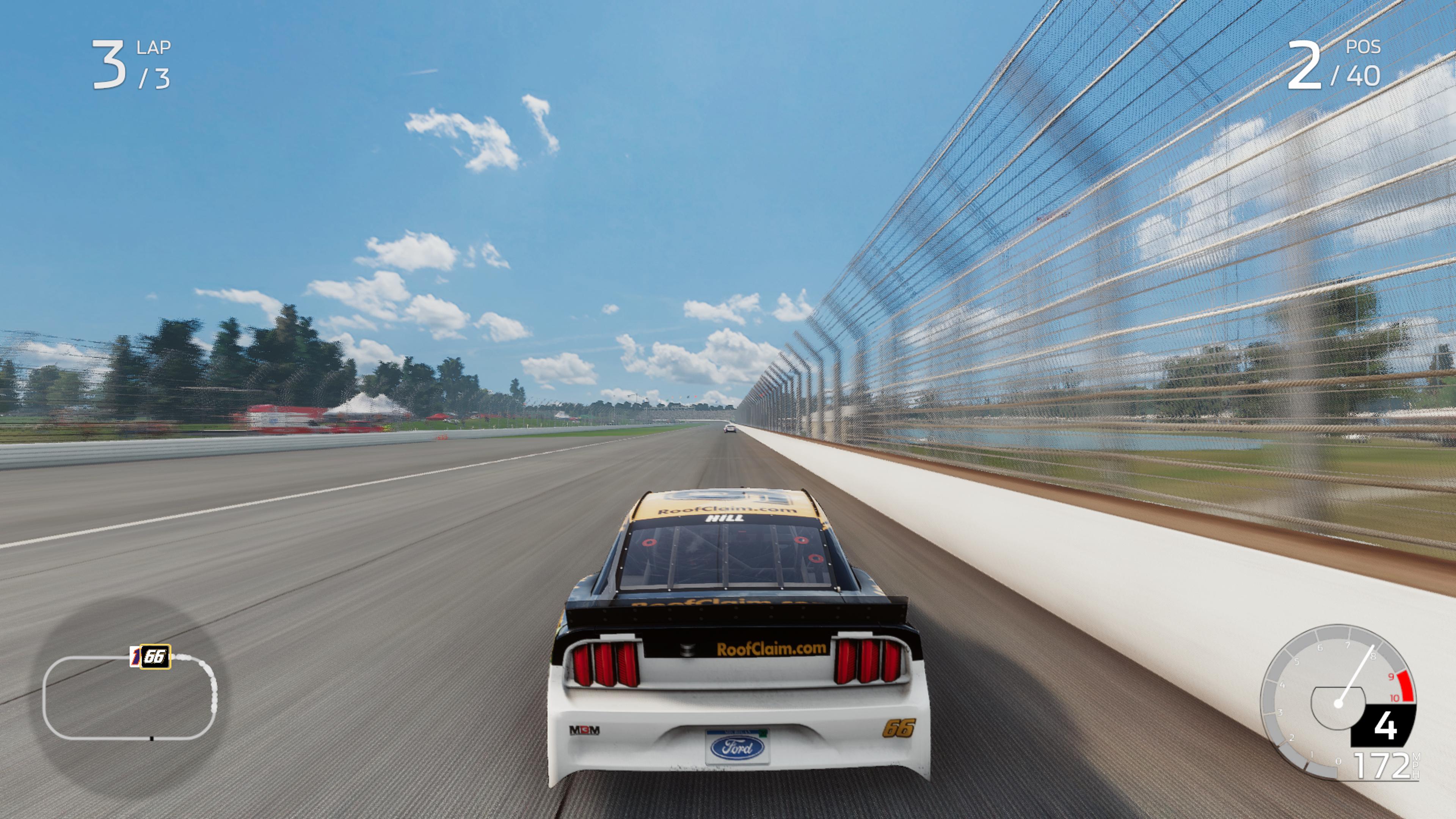 DaniloDlaker NASCARHeat5 20200721 03 04 54