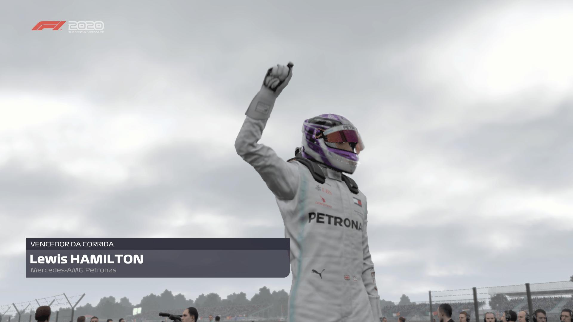 F1 2020 4