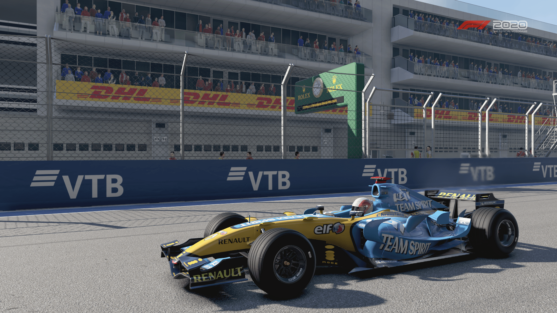F1 2020 8