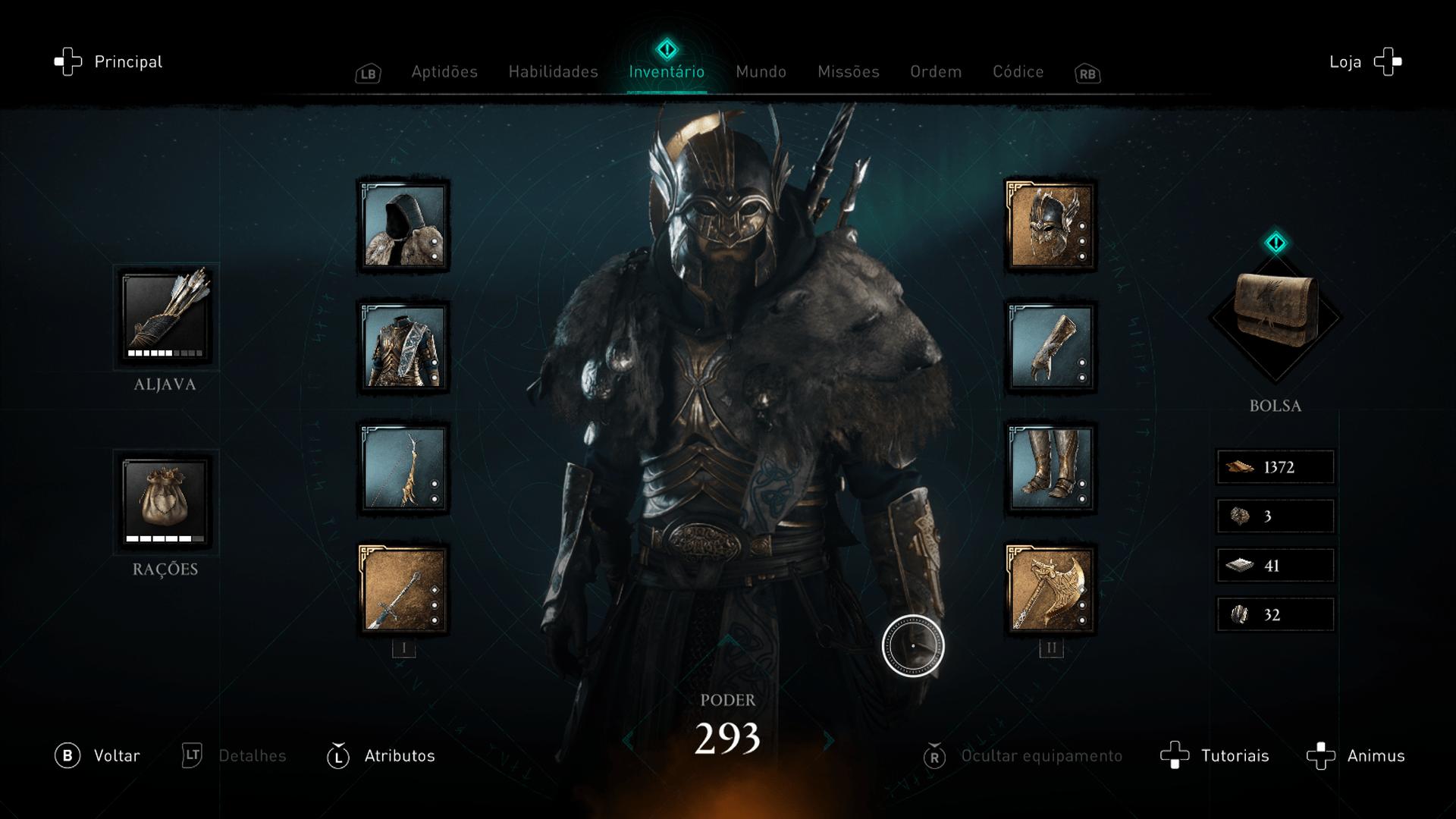 Assassins Creed Valhalla 3 1