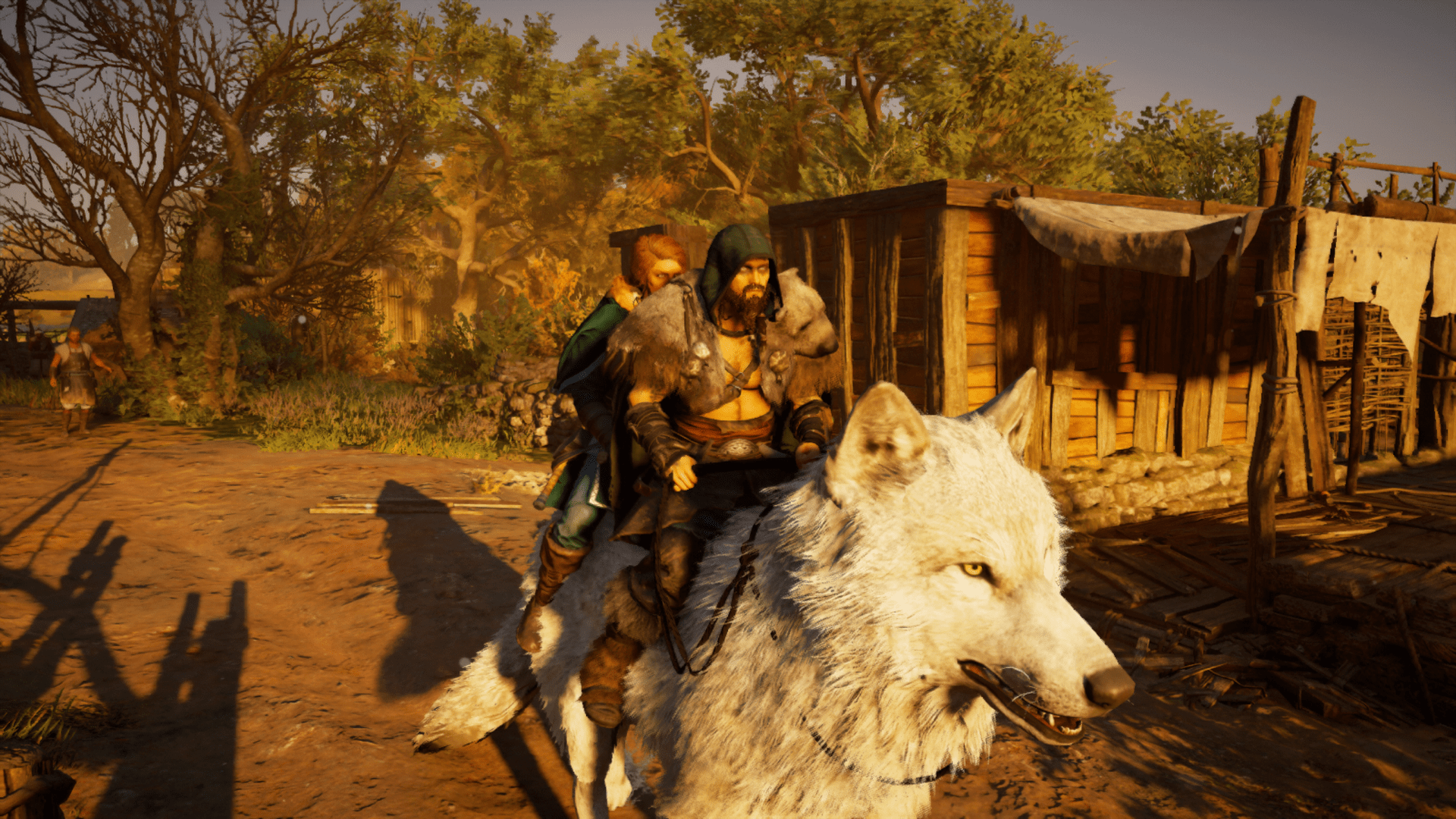 Assassins Creed Valhalla 6