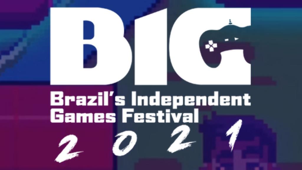 BIG Festival 2021 1